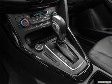 2017 Ford Focus Sedan TITANIUM | Photo 22