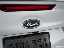 2017 Ford Focus Sedan TITANIUM | Photo 41