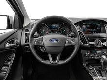 2017 Ford Focus Sedan TITANIUM | Photo 55