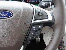 2017 Ford Fusion Energi PLATINUM | Photo 32