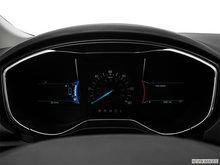2017 Ford Fusion Energi TITANIUM | Photo 16