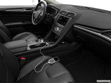 2017 Ford Fusion Energi TITANIUM | Photo 37