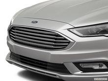 2017 Ford Fusion Energi TITANIUM | Photo 53