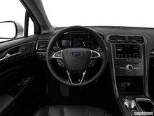 2017 Ford Fusion Energi TITANIUM | Photo 58