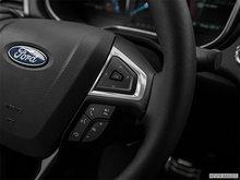 2017 Ford Fusion Energi TITANIUM | Photo 61