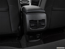 2017 Ford Fusion Hybrid SE | Photo 23