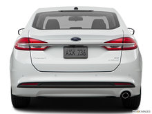 2017 Ford Fusion Hybrid SE | Photo 32