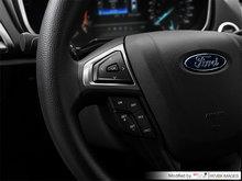 2017 Ford Fusion SE | Photo 49