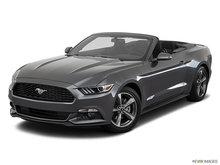 2017 Ford Mustang Convertible V6 | Photo 9