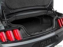 2017 Ford Mustang Convertible V6 | Photo 10