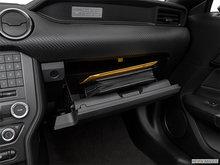 2017 Ford Mustang Convertible V6 | Photo 37