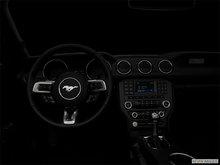 2017 Ford Mustang Convertible V6 | Photo 43