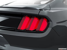 2017 Ford Mustang GT Premium   Photo 6