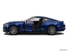 2017 Ford Mustang GT | Photo 1
