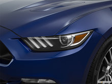 2017 Ford Mustang GT | Photo 5