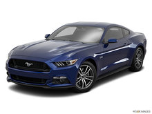 2017 Ford Mustang GT | Photo 8
