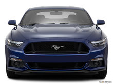 2017 Ford Mustang GT | Photo 28