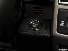 2017 Ford Super Duty F-350 LARIAT | Photo 60
