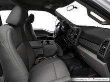2017 Ford Super Duty F-350 XLT   Photo 18