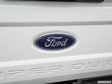 2017 Ford Super Duty F-450 XL | Photo 29