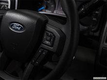 2017 Ford Super Duty F-450 XL | Photo 41