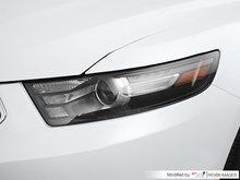 2017 Ford Taurus SE | Photo 3