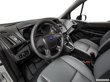 2017 Ford Transit Connect XL VAN | Photo 42