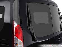 2017 Ford Transit Connect XLT WAGON | Photo 40