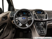 2017 Ford Transit Connect XLT WAGON | Photo 51