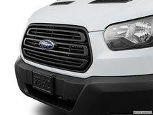 2017 Ford Transit WAGON XL | Photo 42