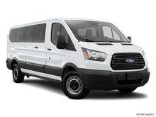 2017 Ford Transit WAGON XL | Photo 43
