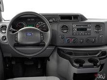 2017 Ford E-Series Cutaway 350 | Photo 7