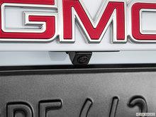 2017 GMC Yukon SLE | Photo 62