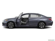 2017 Honda Accord Sedan EX-L V6 | Photo 1