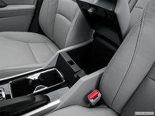 2017 Honda Accord Sedan EX-L V6 | Photo 15