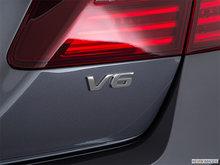 2017 Honda Accord Sedan EX-L V6 | Photo 28
