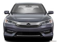 2017 Honda Accord Sedan EX-L V6 | Photo 32