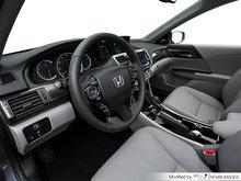 2017 Honda Accord Sedan EX-L V6 | Photo 52
