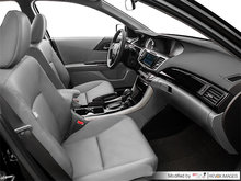 2017 Honda Accord Sedan LX | Photo 17