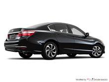 2017 Honda Accord Sedan LX | Photo 23