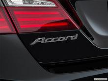 2017 Honda Accord Sedan LX | Photo 27