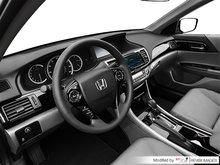 2017 Honda Accord Sedan LX | Photo 30