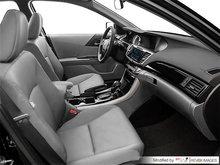 2017 Honda Accord Sedan SE | Photo 16