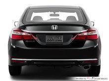 2017 Honda Accord Sedan SE | Photo 20
