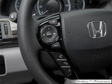 2017 Honda Accord Sedan SE | Photo 29