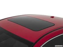 2017 Honda Accord Coupe TOURING V6 | Photo 23