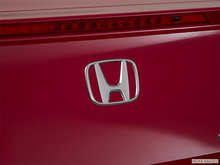 2017 Honda Accord Coupe TOURING V6 | Photo 44