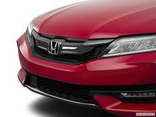 2017 Honda Accord Coupe TOURING V6 | Photo 52