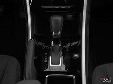 2017 Honda Accord Hybrid BASE | Photo 40