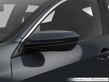 2017 Honda Civic hatchback LX HONDA SENSING | Photo 32